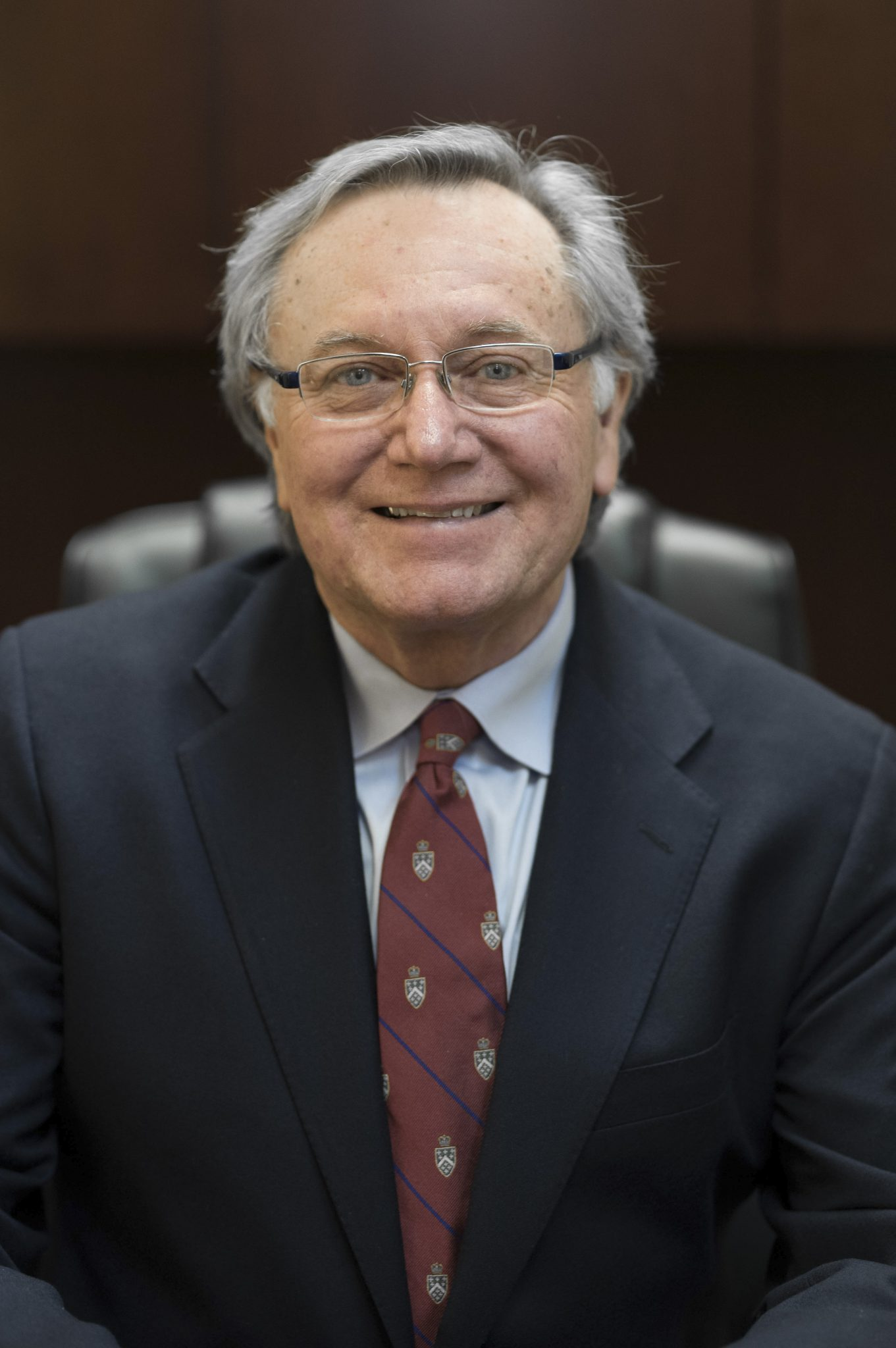Carl Bruner, Reverse Mortgage Specialist