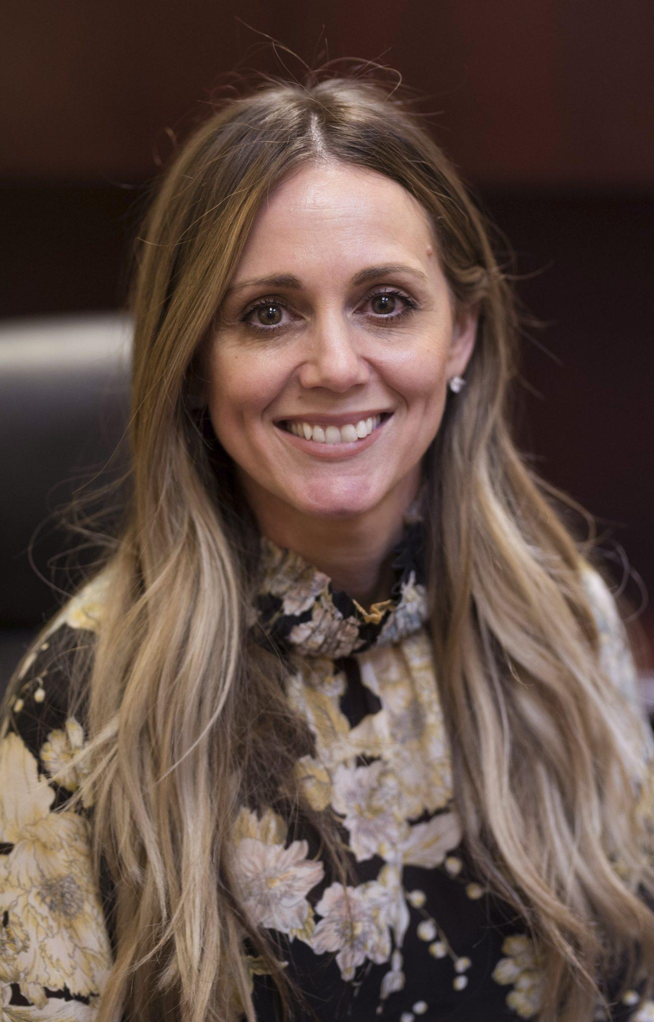 Shayn Decosta, Loan Manager